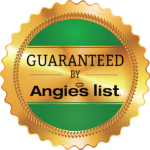 guaranteed-by-angies-list