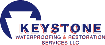 KeyStone Waterproofing & Restoration Services